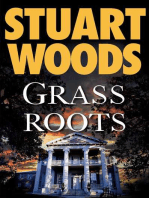Grass Roots