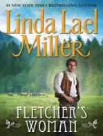 Fletcher's Woman