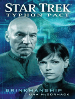 Typhon Pact