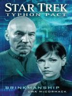 Typhon Pact