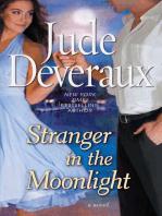 Stranger in the Moonlight