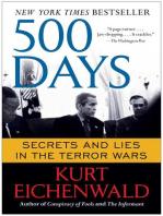 500 Days