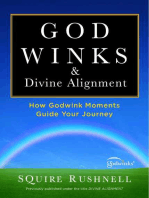 Godwinks & Divine Alignment