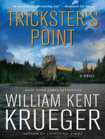 Trickster's Point