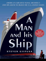A Man and His Ship