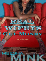 Real Wifeys
