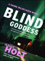Blind Goddess