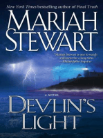 Devlin's Light