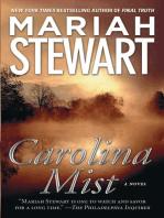 Carolina Mist
