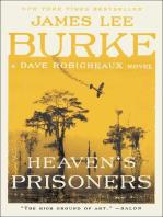Heaven's Prisoners