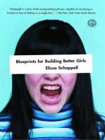 Blueprints for Building Better Girls