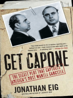 Get Capone