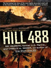 Hill 488