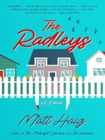 The Radleys
