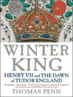 Winter King