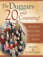 The Duggars