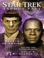 Typhon Pact #3