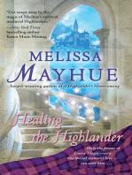 Healing the Highlander