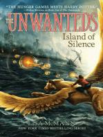 Island of Silence