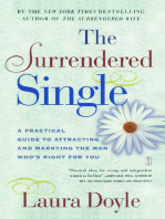 The Surrendered Single