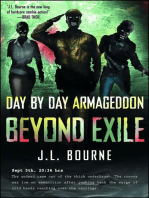 Beyond Exile