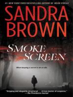 Tidings Of Great Joy Sandra Brown Pdf
