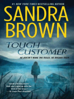 Joy brown tidings sandra pdf great of