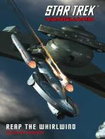 Vanguard #3