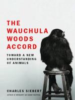 The Wauchula Woods Accord