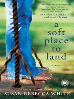 A Soft Place to Land