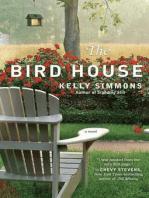 The Bird House