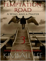 Temptation Road 3