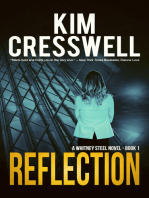 Reflection (A Whitney Steel Novel - Book One)
