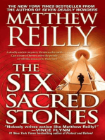 The Six Sacred Stones