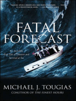 Fatal Forecast