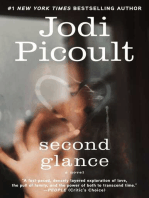Between The Lines Jodi Picoult Pdf