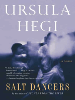 Salt Dancers