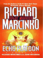 Echo Platoon