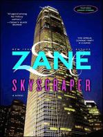 Skyscraper: A Novel