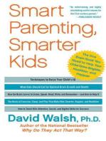 Smart Parenting, Smarter Kids