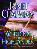 Wedding the Highlander