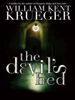The Devil's Bed
