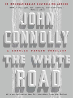 The White Road