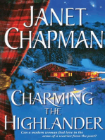 Charming the Highlander