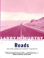 Roads: Driving America's Great Highways