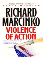 Violence of Action