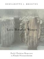 Love Between Women