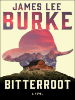 Bitterroot: A Novel
