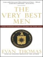 The Very Best Men