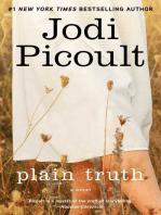 The Pact By Jodi Picoult Pdf